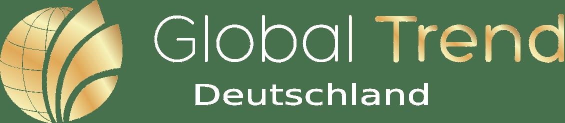 Logo GTC-Deutschland