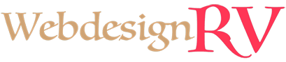 WebdesignRV